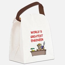 7.png Canvas Lunch Bag