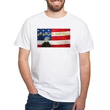 In God We Still Trust T-Shirt