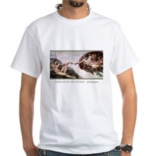 CreationAdamT T-Shirt