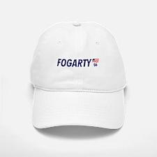 Fogarty 06 Baseball Baseball Cap