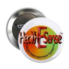 HealthESense Button