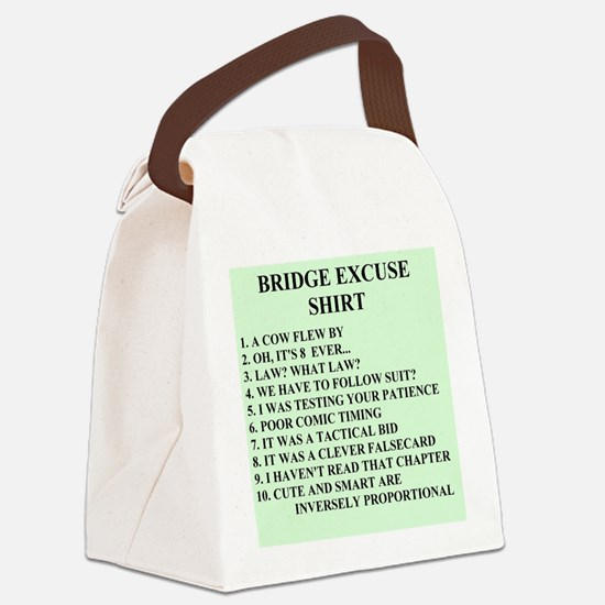 4.png Canvas Lunch Bag
