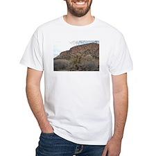 Double E Ranch T shirt
