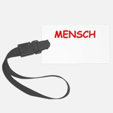 14.png Luggage Tag