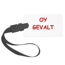 17.png Luggage Tag