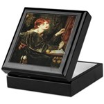 Veronica Veronese Keepsake Box