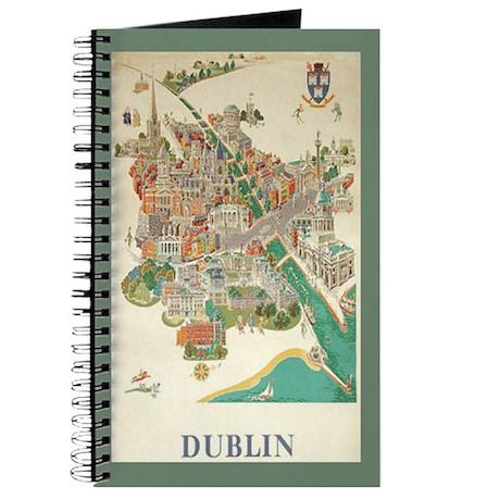 Medieval Dublin Journal