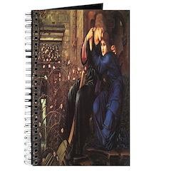 Love Among the Ruins Journal