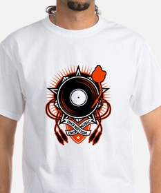 One Nation One Music / Shirt