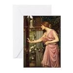 The Secret Garden Note Cards (10)