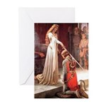 The Accolade Note Cards (10)