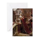 The Young Prince Cards (Pk of 10)