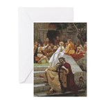 Faded Glory Cards (Pk of 10)