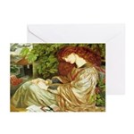 La Piade Note Cards (10)