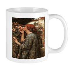 The Rose Garden Mug