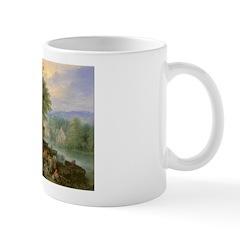 The Market Mug