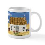 Seaside Cottage Mug