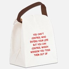 27.png Canvas Lunch Bag