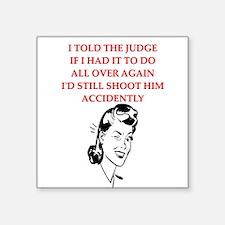funny divorce divorced husband wife joke Square St