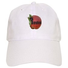 Cute Buffalo Baseball Cap