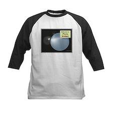 Pluto, ex-ninth Planet Tee