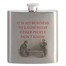 HOLMES2.png Flask
