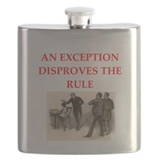 HOLMES23.png Flask