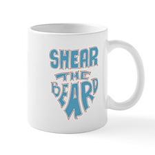 Shear the Beard Mug