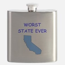 CAL.png Flask