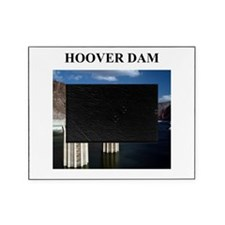 hoover dam gifts Picture Frame