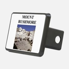 mount rushmore gifts Hitch Cover