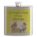 software engineer gifts Flask