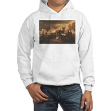 founding father Hoodie