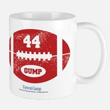 Gump 44 Mug