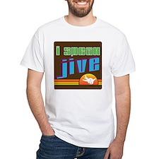 JIve Shirt