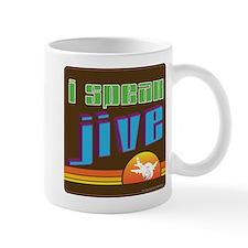 JIve Mug