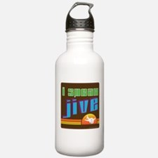 JIve Water Bottle