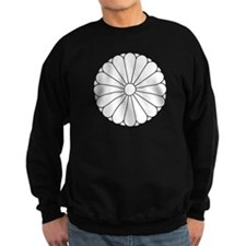 Crest of the Imperial Family Sweatshirt