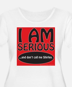 Shirely T-Shirt