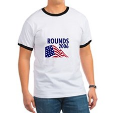 Rounds 06 T