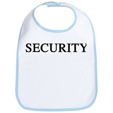 Security Bib
