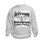 McDreamy Kids Sweatshirt