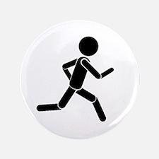 """Runner 3.5"""" Button"""