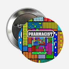 "Pharmacy 2.25"" Button"