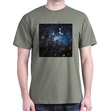 LH95 Stellar Nursery T-Shirt