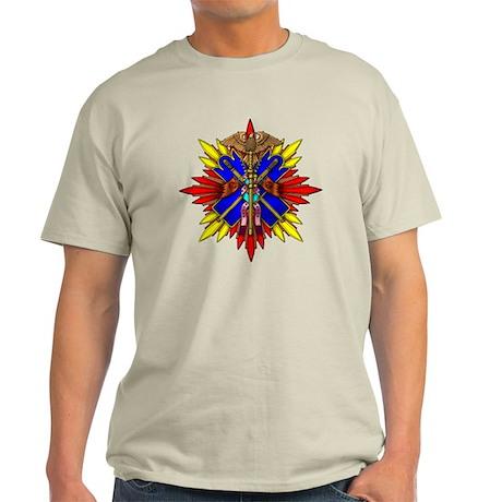 Order of the Golden Kite Light T-Shirt