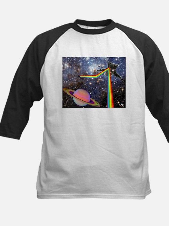 Space Cat Tee