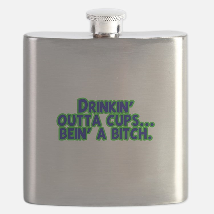 drinking-cups.png Flask