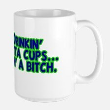 drinking-cups.png Large Mug