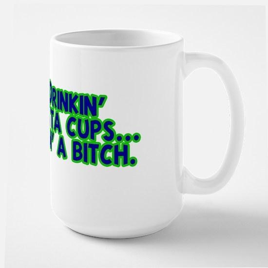 drinking-cups.png Large Mug